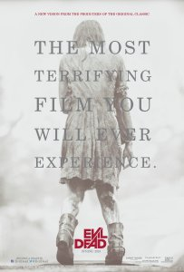 evil-dead-remake-movie-poster-2013