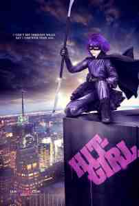 kick-ass-hit-girl-poster