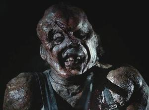 Victor_Crowley_(Hatchet)_03