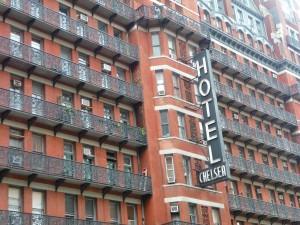 Hotel-Chelsea-1