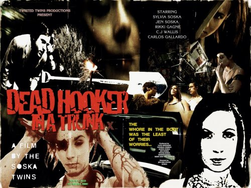 deadhooker