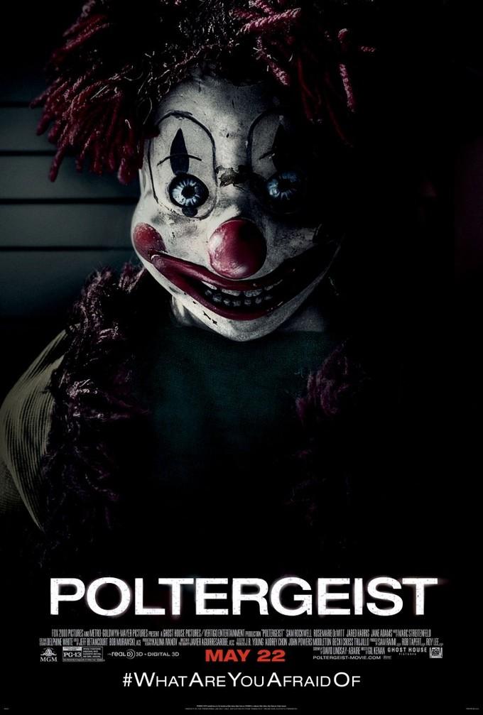 poltergeist_clown_large