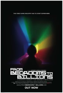 frombedrooms