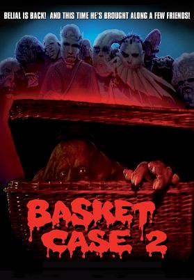 basketcas2