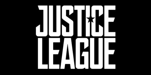 JLA_JUSTICE LEAGUE_Design_R1_TG_1
