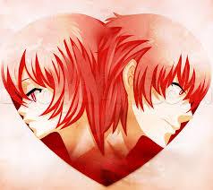 animeheart