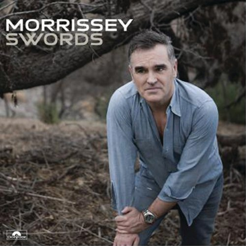 morrisseyswords.jpg