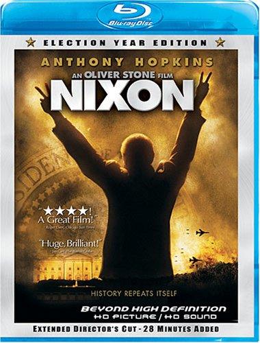 nixon.jpg