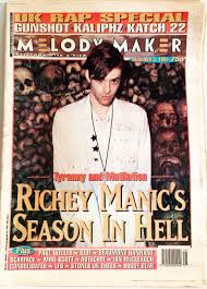 richeyedwards.jpg