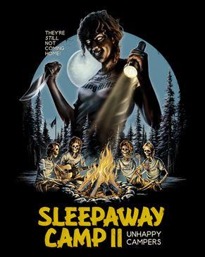 sleepaway2