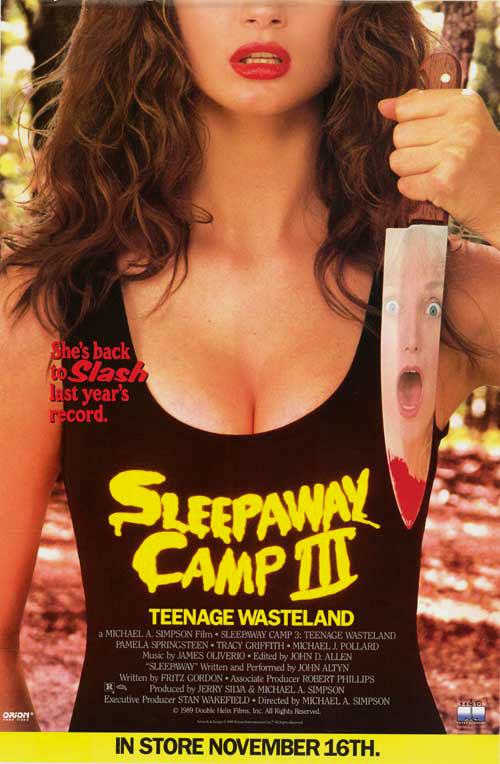 sleepaway3