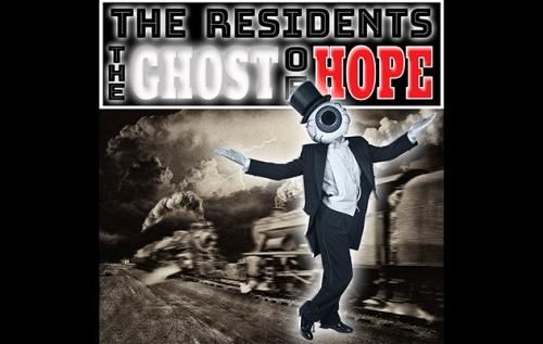 residentsalbum.jpg