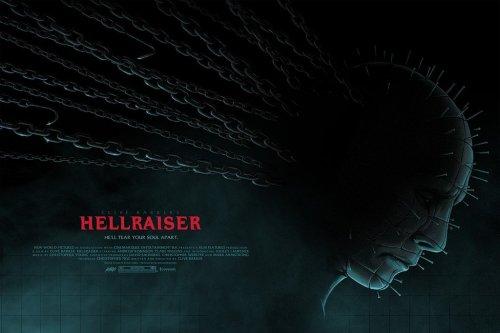 HELLRAISER.JPG