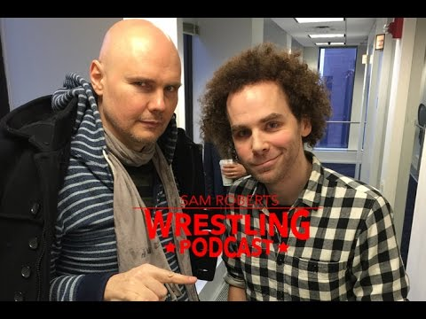 year podcast