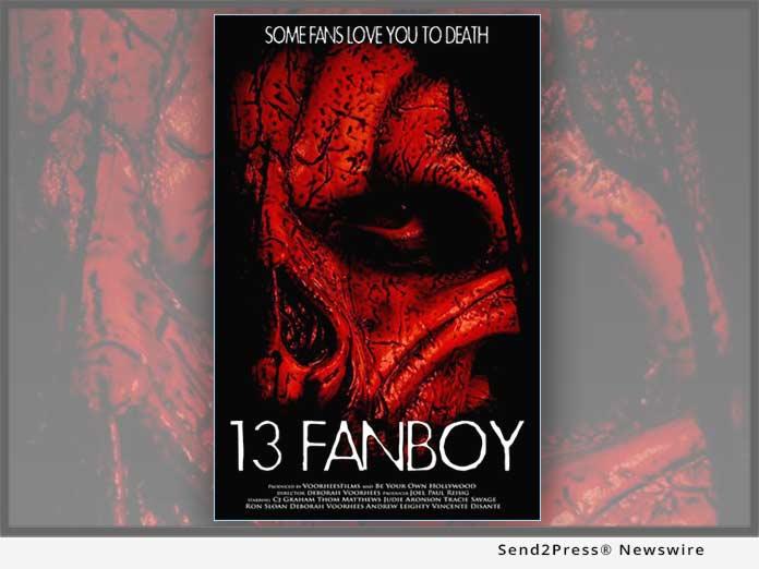 13fanboy