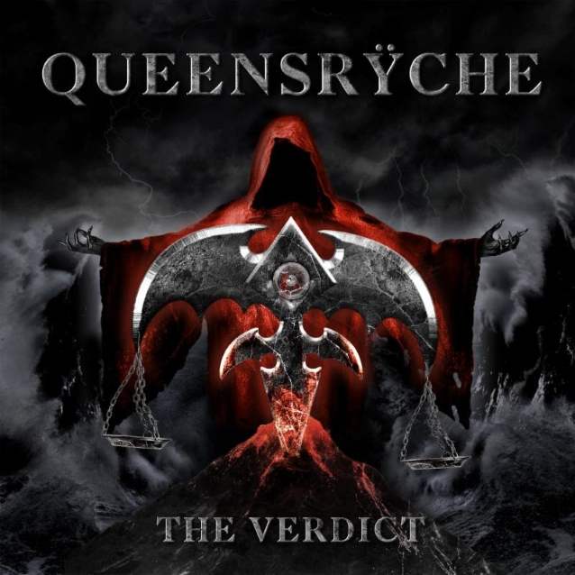 queensrychetheverdict