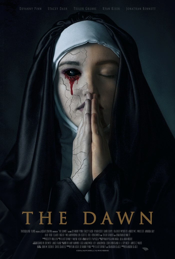 The_Dawn_Poster